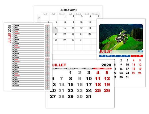 Calendrier Juillet 2020 A Imprimer Gratuit.Calendrier Juillet 2020 Calendrier Su